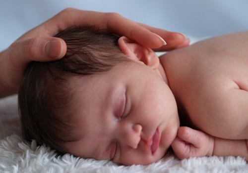 Pasaulē šorīt nācis Lindas Vēgneres mazulis!