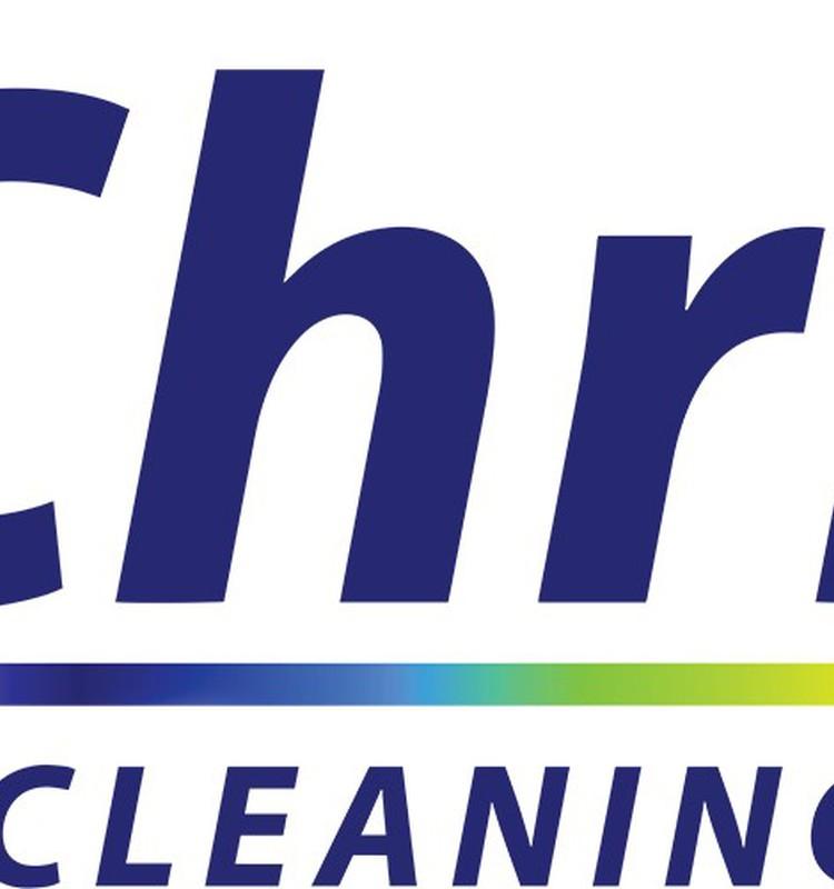 Probiotiskie higiēnas un tīrīšanas līdzekļi Chrisal.