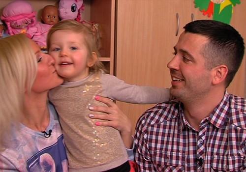 02.08.2015.TV3: vecmāte steidz palīgā, kā dzīvo alternatīvās māmiņas