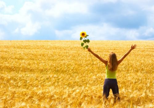 PAVASARIS 2014: Tu esi gatava.. uz visu?