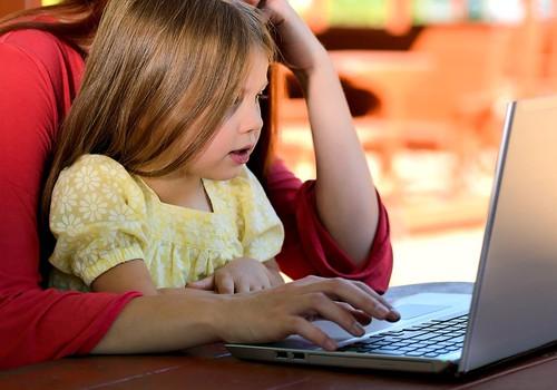 PAR vai PRET strādāšanu bērna kopšanas atvaļinājuma laikā? Kāds ir Tavs viedoklis?