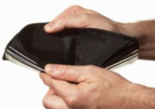Kredītņēmēju tiesības un pienākumi