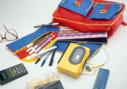 Lielveikalā darbosies mācību procesam nepieciešamo lietu maiņas punkts