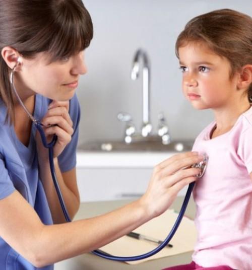 Došanās pie ārsta - kā no cilvēka baltā halātā nebaidīties?