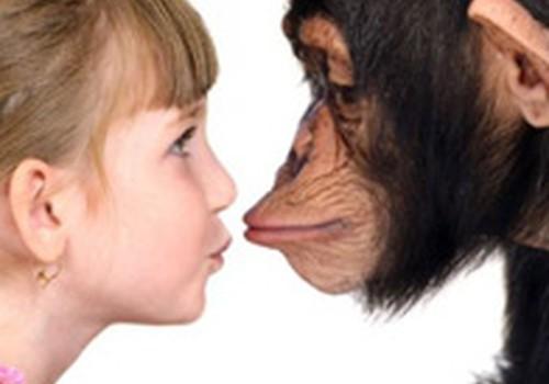 Bērns un pieklājīgas manieres