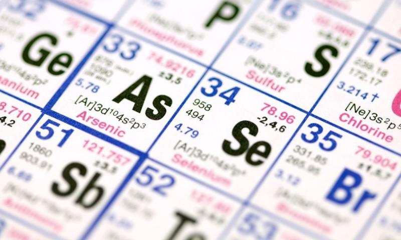 Padomi vecākiem, kā motivēt bērnu mācīties ķīmiju