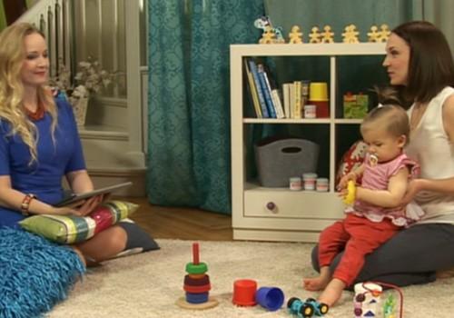 Vai zini visu par cinku saturošiem krēmiem mazuļu autiņbiksīšu zonai? Uzzini ONLINE TV!