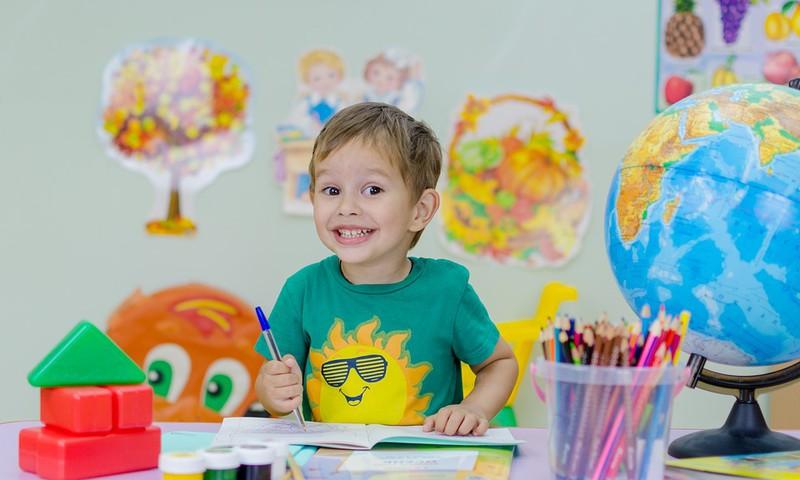 Jauno mācību gadu klātienē sāks visās izglītības pakāpēs