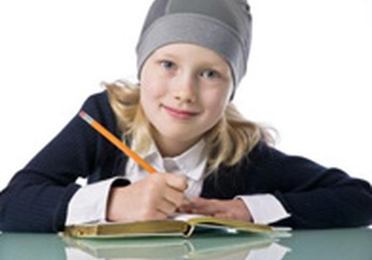 Kā atpazīt sava bērna talantu!?