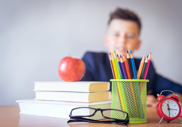 Ministre aicina skolas izvērtēt iespējas ieviest mācības pēc B modeļa principa