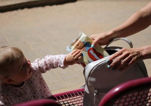Pirmās palīdzības lietas, kas liekamas somā, dodoties atpūsties ārpus mājas