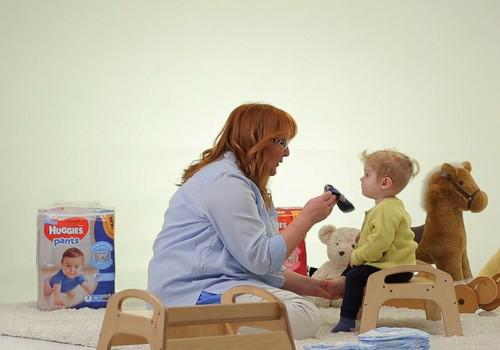 Hendlinga VIDEO: bērna aprūpē svarīgāks ir process, nevis galarezultāts!
