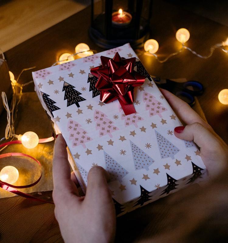 Ziemassvētku dāvanu ceļvedis: Idejas dāvanām 1 - 1,5 gadus veciem bērniem