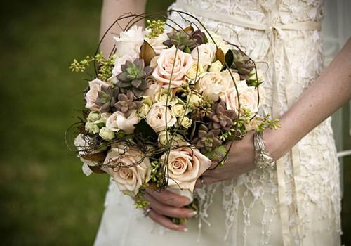 Vasaras blogere CETURTDIENĀS: Līdz kāzām vēl precīzi divas dienas