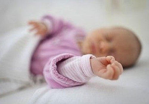 Bērnu slimnīcas neonatalogi aktualizē priekšlaikus dzimušo bērnu dienu