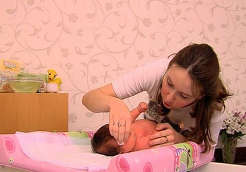 08.12.2013.TV3: jaundzimušā trešā dzīves nedēļa, rotaļas pirmsskolniekam, ceļojumi ziemā, rotavīrusa pote