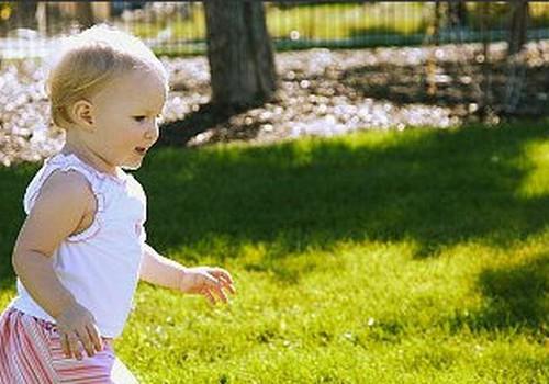 Mediķi aicina pastiprināti pievērst uzmanību bērnu drošībai vasaras brīvlaikā