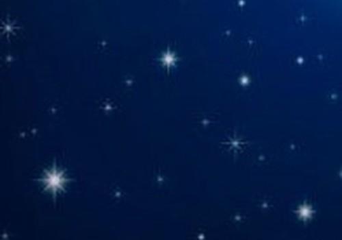 Horoskopu prognoze 27.decembrim