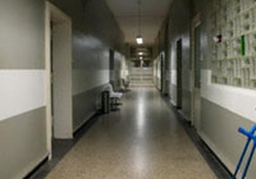 Meitenīte sekmīgi nogādāta Hamburgas slimnīcā