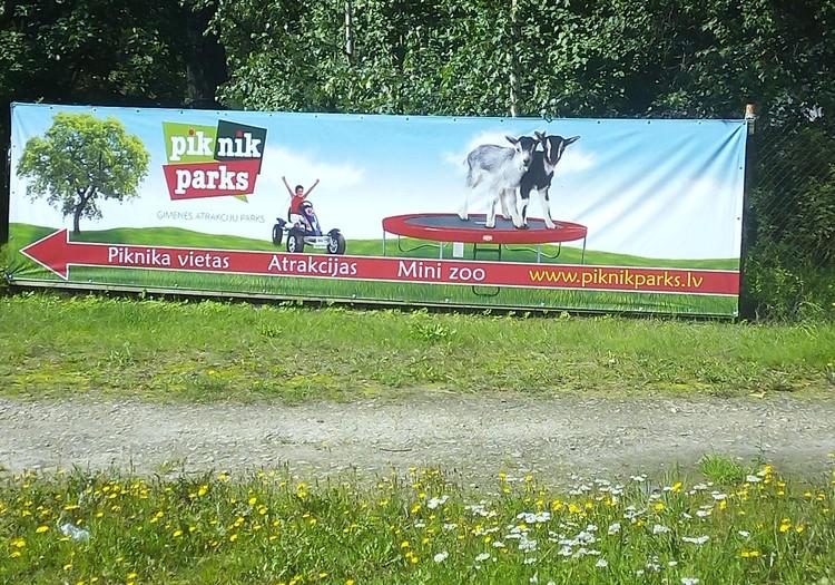 PikNikParks