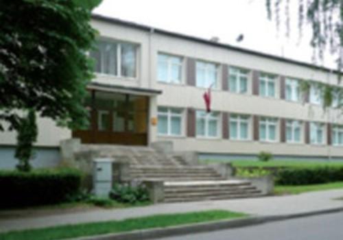 Skolu reformas dēļ iecerēts slēgt vismaz astoņas, reorganizēt - 25