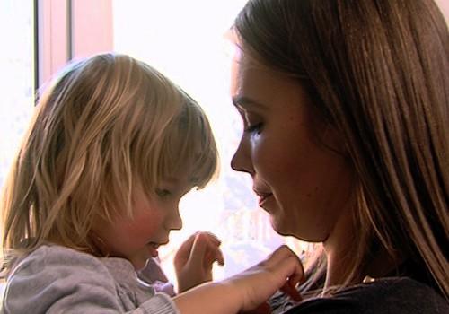 09.03.2014. TV3: svinam Sieviešu dienu ar Superbēbīti, ciemojamies pie Annas Rozītes un izklaidēsimies Baby Shower ar Mariju Naumovu