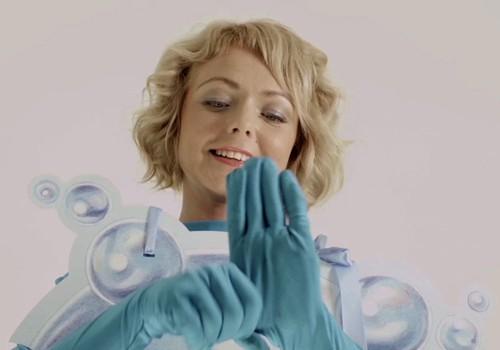 VIDEOpadoms, kā iemācīties mazgāt rokas pareizi