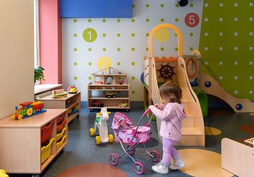 Pirmsskola: psihologa padomi vecākiem, kuru bērniem ir enurēze