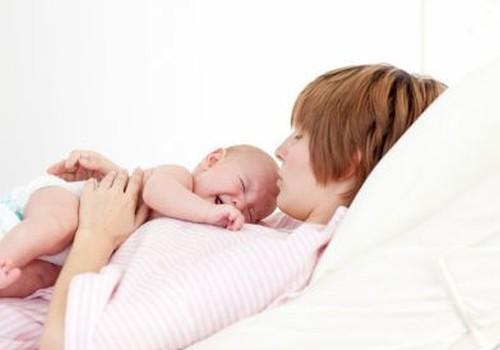 """Psiholoģe: """"Bērnam ir tiesības tikties ar tēti arī tad, ja viņš vairs nedzīvo ģimenē!"""""""