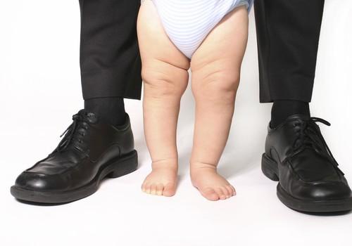 APTAUJA: Kādā veidā Tavā ģimenē veido uzkrājumus bērna nākotnei?