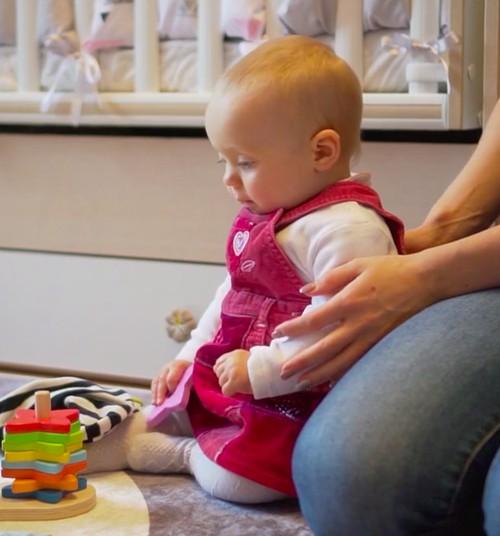 Omega3, D vitamīns un folskābe - vitamīni, kuri jāuzņem vēl pirms mazuļa ieņemšanas