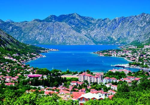 6 īpaši šarmantas Eiropas vietas, kur nozust romantikas kārotājiem