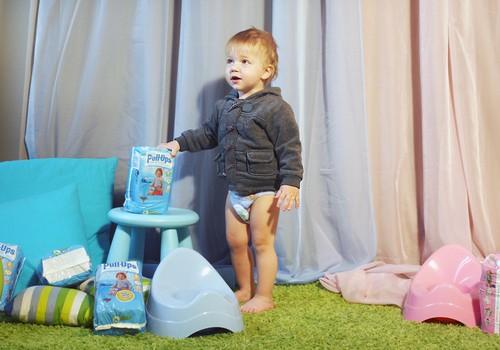 Fizioterapeite: Podiņmācība sākas jau no piedzimšanas brīža