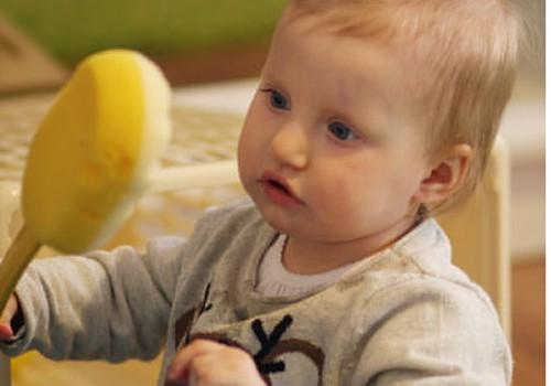 Piedalies ombuda aptaujā par Bērnu slimnīcas darbu 2012.gadā