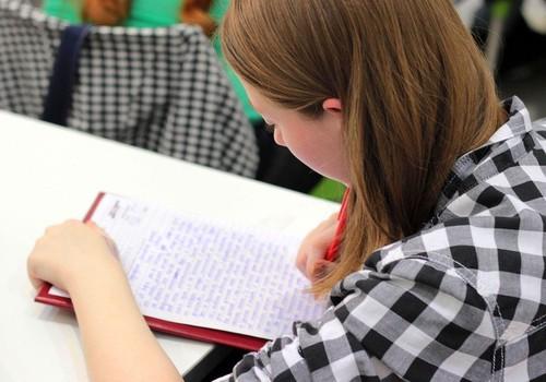 Studējošie no daudzbērnu ģimenēm saņems sociālās stipendijas