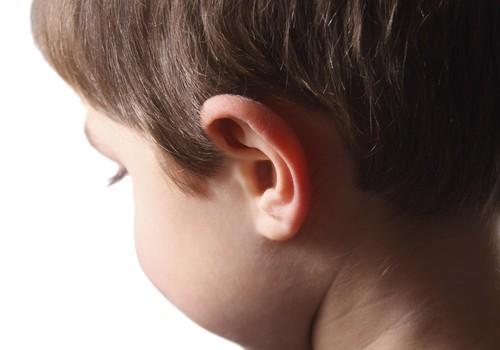 «Centrs Dardedze» par traģēdiju Liepājā: Pārprastais privātums jeb Mana loma kāda bērna dzīvē