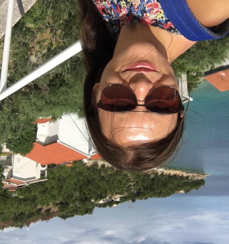 Braucam ar bērniem uz Horvātiju: Omiša