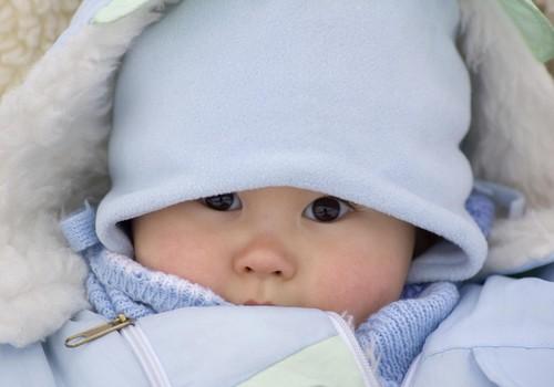 FACEBOOK konkurss: Mana bērna ziema
