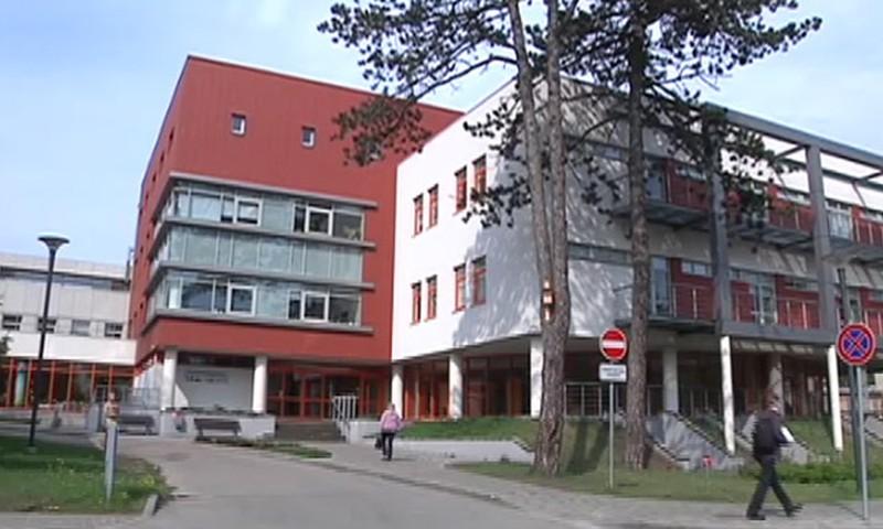 Bērnu slimnīca aicina pieteikties Atvērto durvju dienām