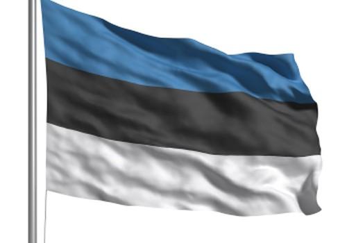 Igaunijā par 15% varētu palielināties māmiņu algas