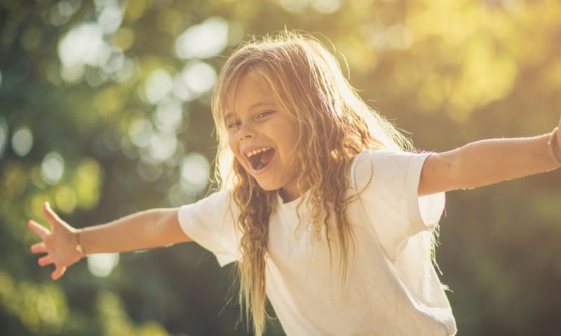 8 frāzes, kas no bērniem izaudzina neveiksminiekus