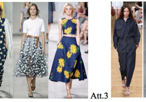 JAUNA rubrika: dizainere Diāna Urtāne iesaka apģērbu jaunajām māmiņām