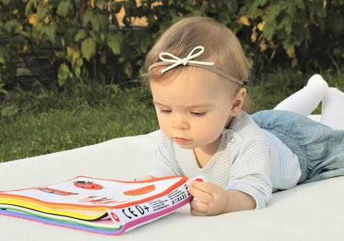 KONKURSS: Pastāsti par sava mazuļa šīs vasaras mīļākajām rotaļlietām!