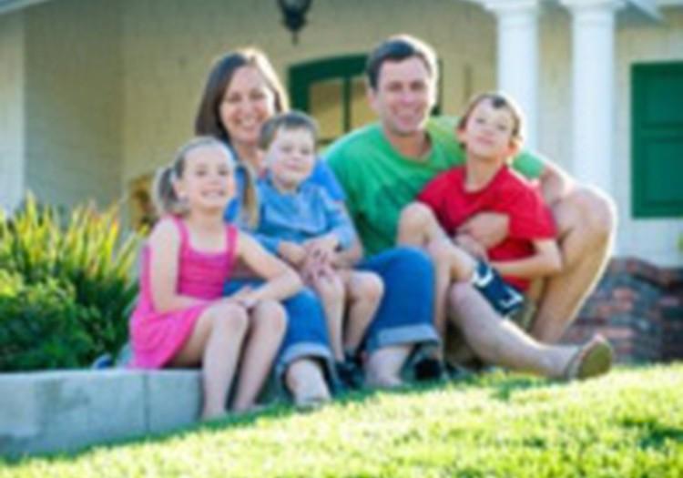 Valdība uz ģimeņu pleciem plāno ieviest vēl vienu nodokli