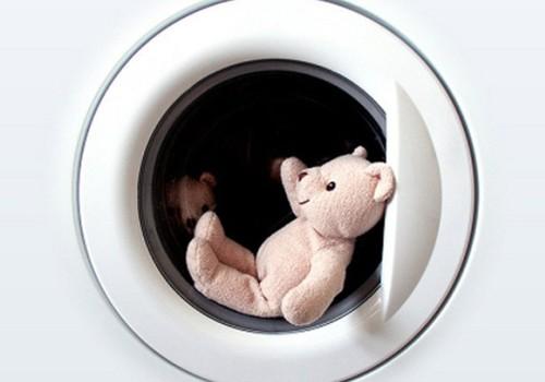 Kā lai izvēlas īsto veļas mazgājamo līdzekli?