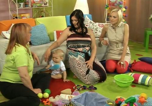 ONLINE TV: video saruna ar fizioterapeiti Klaudiju Hēlu