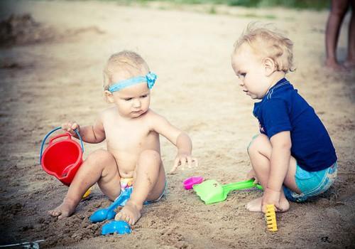 Drošības pasākumi vasaras sporta veidiem un rotaļām