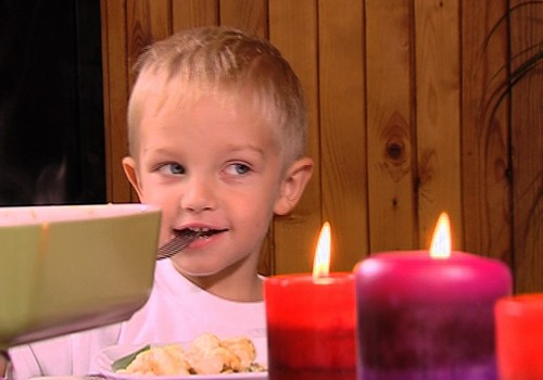 27.10.2013. TV3: daudzbērnu ģimenes, pretcelulīta masāža, zivju eļļa bērnu veselībai