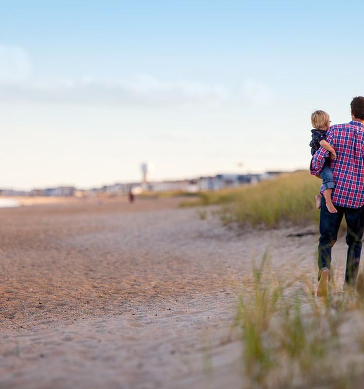 10 kļūdas, kuras vecāki visbiežāk nožēlo