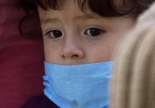 Latvijā ar jauno gripu ir inficēts 31 bērns
